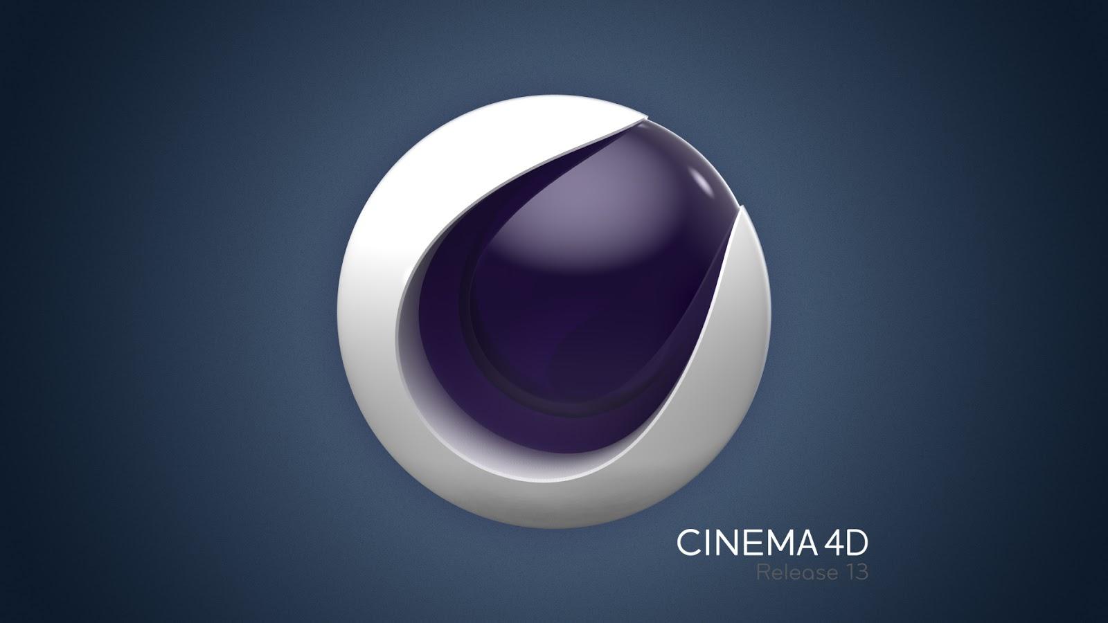 Free 3d models, 3d scenes, 3ds Max tutorials, Cinema 4d