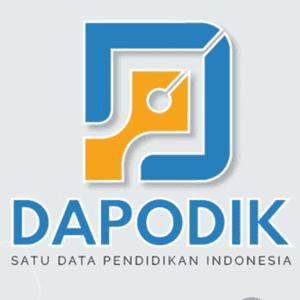 Aplikasi Dapodik 2021.c