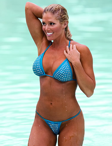 Cute Images For Computer Wallpaper Free Wallpapers Gallery Torrie Wilson Latest Hd Hot Photos