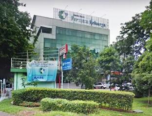 Jadwal Dokter Rumah Sakit Permata KeluargaTerbaru