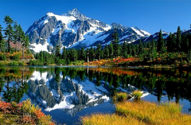 """""""top 20 most beautiful places in the world"""""""