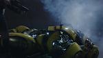 Bumblebee.2018.720p.BDRip.LATiNO.SPA.ENG.XviD.AC3-05050.png