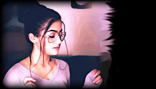 rashmika mandanna hd images,rashmika photos download,rashmika photos hd wallpaper,