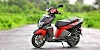 TVS Ntorq 125 Images , Colours , Varients , Price , Specs And Features