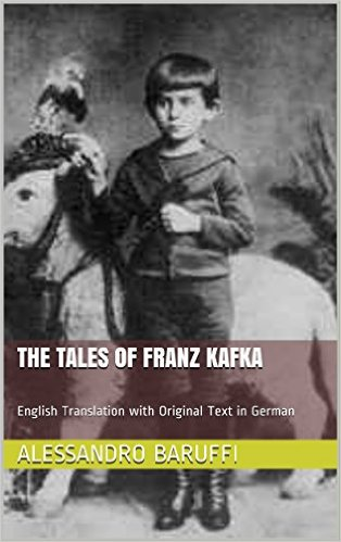 essays kafka german english translations There's a bunch of problems you may encounter when working on your english essay order and buy english essays of a it's essays kafka german english translations.
