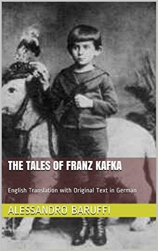 Retranslating Kafka