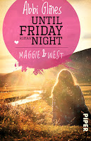 https://www.amazon.de/Until-Friday-Night-Maggie-Roman/dp/3492309194/ref=pd_sim_14_1?_encoding=UTF8&psc=1&refRID=PEYFGRF2H456HR596F6J