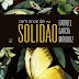 TOP SÉRIE DCP: OS MAIORES CLÁSSICOS DA LITERATURA MUNDIAL
