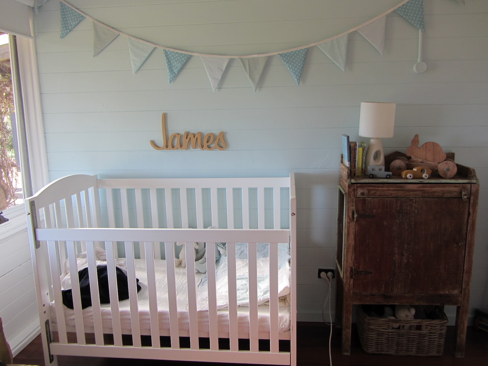 Baby bedrooms. 1000 ideas about baby girl rooms on pinterest girl ...
