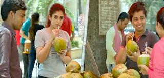 darbar full movie in hindi hdprintmovie.com