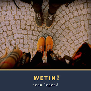 Download Wetin by Sean Legend
