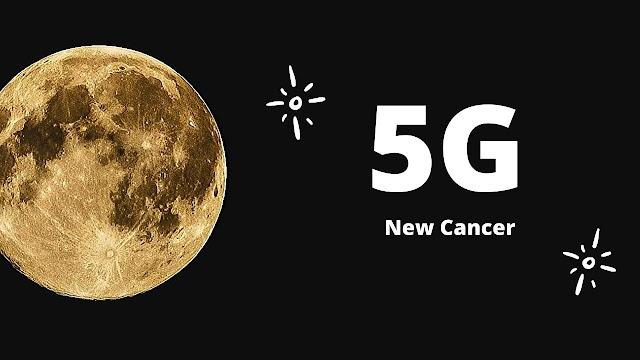 How Dangerous is 5G Technology? Hindi