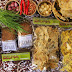 Katalog Digital Makanan Ringan Merk SELMA
