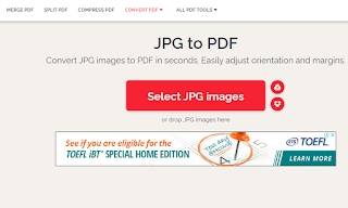 doc to pdf perfect converter