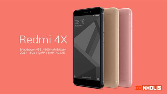 Daftar Harga Xiaomi Terbaru dan Spesifikasi