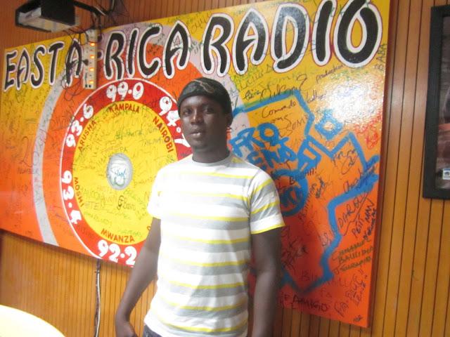 Jebby - Wanapagawa | MP3 Download