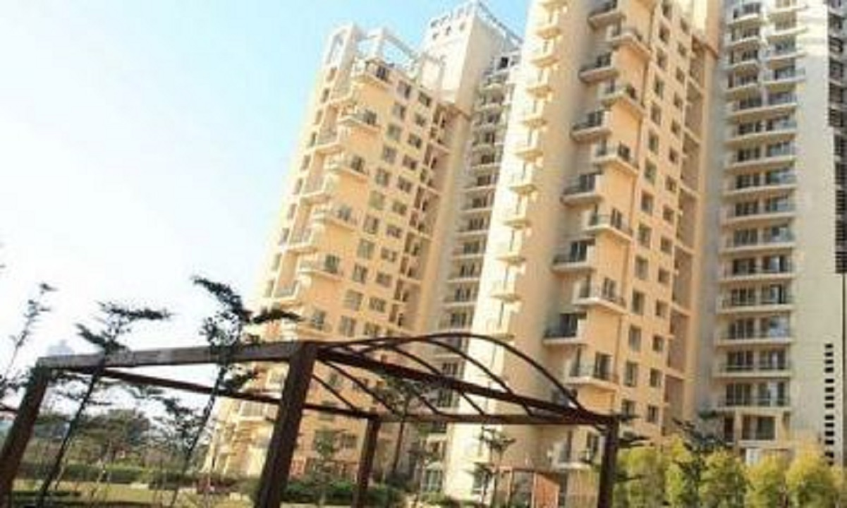 Unitech assets worth Rs 150 crore seized