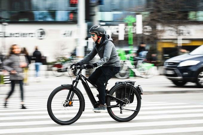 Come scegliere la bicicletta elettrica: modelli e siti dove comprare