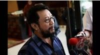 Masyarakat Papua Sampaikan 7 Tuntutan, Nomor 3 Paling Banyak Dikomentari