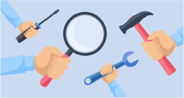 5 Effective Ways To Increase Your Business Website Ranking On Google