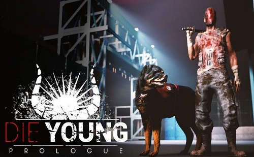 Die Young Review