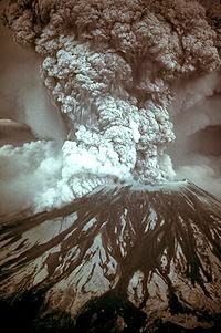 http://en.wikipedia.org/wiki/1980_eruption_of_Mount_St._Helens