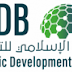 Head of Administration, Regional Hub Dhaka, Bangladesh I Islamic Development Bank (IsDB)