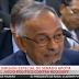 Brasil: La comisión especial del Senado aprueba informe que pide un juicio político a Dilma Rousseff