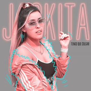 JACKITA - TENGO QUE COLGAR 2019 CUMBIA VILLERA