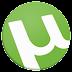 تحميل برنامج يوتورنت 2021 uTorrent اخر اصدار مجانا
