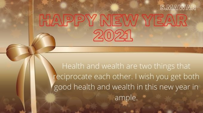 New Year 2021 Wishes Happy New Year 2021 Wishes Happy New Year Wishes 2021 Messages