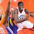 Toronto golpeó primero y sorprendió a Golden State en el partido inicial de la gran final de la NBA