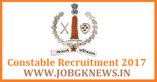 http://www.jobgknews.in/2017/10/Rajasthan-Constable-Recruitment-2017.html