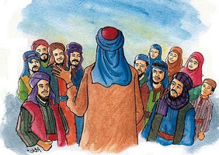 perbedaan qada dan qadar dan contohnya,pengertian qada dan qadar dan contohnya,perbedaan qada dan qadar beserta contohnya,contoh qada dan qadar,pengertian qada dan qadar,