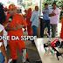 CBMDF COMEÇA A OPERAR PRIMEIRO DRONE DA SEGURANÇA PÚBLICA