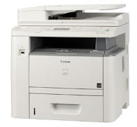 Canon imageclass D1350 Driver Download, Printer Review free
