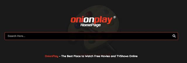 Onionplay