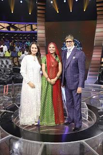 "श्रीमती रूमा देवी बाड़मेर राजस्थान को दिया जाएगा ""नारी शक्ति सम्मान 2020 म.प्र. सम्मान"