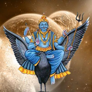 shani dev, shani dev pooja, shani dev impress and shine your luck
