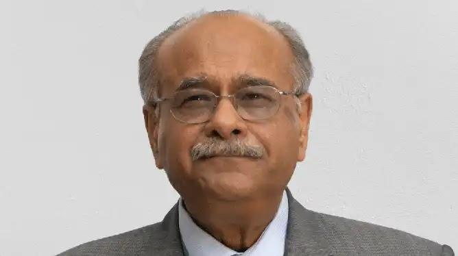 Najam Sethi lashes out at PCB for ruining PSL 6