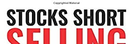 Stocks Short Selling: A Game Changing Approach to High Profitability Using the PASS Strategy by Nsikak Bassey Edet