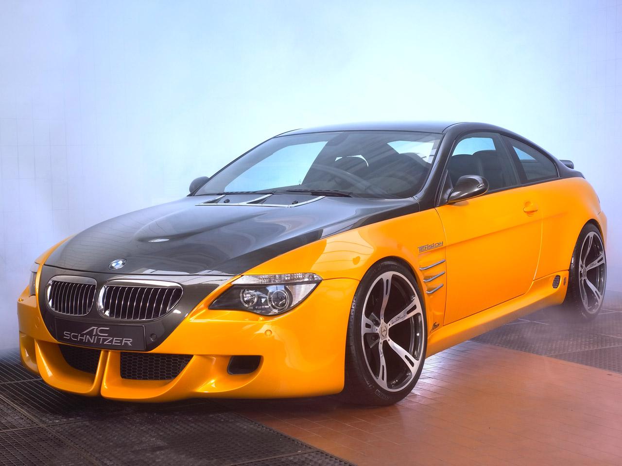 Free Desktop Wallpapers | Backgrounds: BMW Car Wallpapers ...