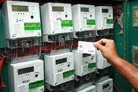 बिहार में इस वजह से हुई बिजली आपूर्ति कम मुश्किल हालात से गुजर रहा है एनटीपीसी, जानिए कब तक ठीक होने की है संभावना