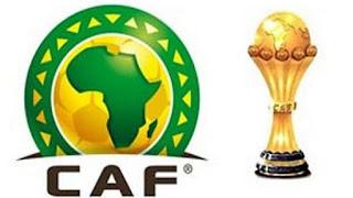 بث مجاني لكأس الأمم الإفريقية 2017