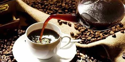 6 Mitos Dan Fakta Seputar Kopi, yamada kopi, kopi terbaik