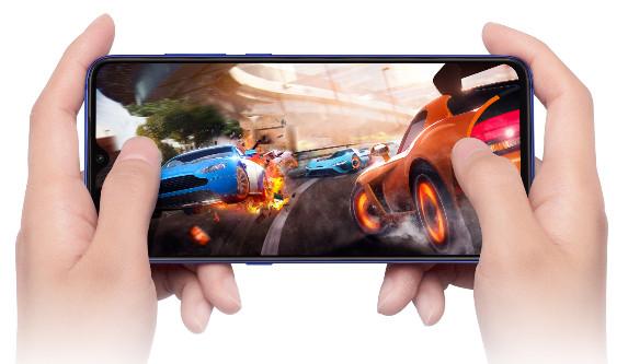 Xiaomi Mi 9 Explorer Reset & Unlock Hindi