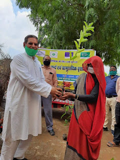 tree-planting-makes-socity-healthy