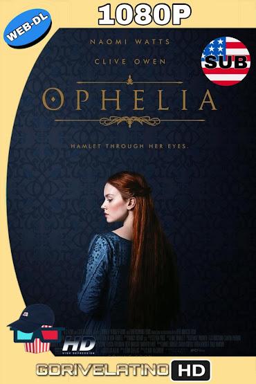 Ophelia (2018) WEB-DL 1080p SUBTITULADO MKV