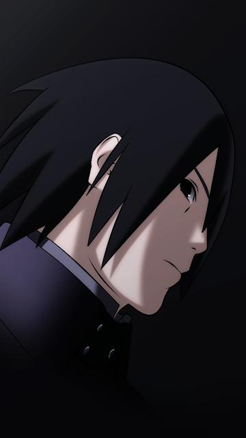 Sasuke-Uchiha-Wallpaper-Ultra-HD-4K-For-Mobile-Phone-and-iPhone