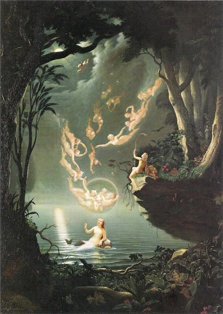 astrología esotérica, astrología y simbología, astrología esotérica y los signos del zodiaco, astrología y los solsticios
